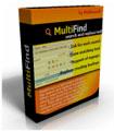 MultiFind Pro