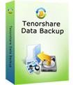 Tenorshare Data Backup