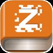 Zinbooks for iOS