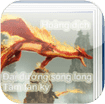 Hoàng Dị for iOS