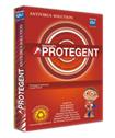 Protegent Anti-Virus