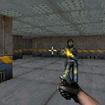 Cao thủ bắn súng cho Symbian