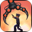 Grabatron for iOS