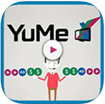 Yume Video for iOS