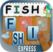 Build A Word Express for iOS