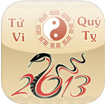 Tử vi 2013 for iOS