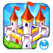 Castle Story for iOS