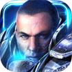 Starfront: Collision Free for iOS