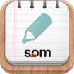 SomNote for Android