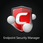 Comodo Endpoint Security Manager cho Windows Phone