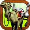 Metal Slug X for iOS