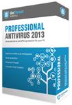 UnThreat Pro Antivirus