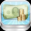 Kiếm tiền tại nhà for iOS
