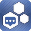 BeejiveIM for Facebook Chat for Android