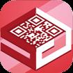 SmartGuide for iOS