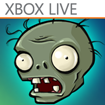Plants vs. Zombies cho Windows Phone