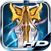 Sacred Odyssey: Rise of Ayden HD for iPad