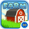 Farm Story: Father's Day for Android