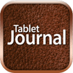 Tablet Journal for iPad