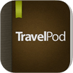 TravelPod for iOS