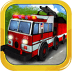Fire Truck 3D for Android