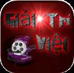 Giải trí Việt for iOS