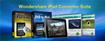 Wondershare iPad Converter Suite