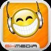 Truyện cười audio for iOS