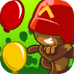 Bloons TD Battles for Android