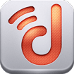 Dubbler for Android