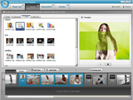 Wondershare Photo Story Platinum