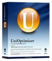 UniOptimizer