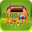 Blog Radio for Android