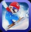 Mario và người tuyết for Windows Phone
