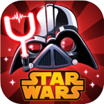 Angry Birds Star Wars II for iOS