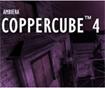 CopperCube