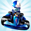Red Bull Kart Fighter 3 for Android