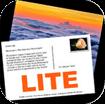 PhotoCard Lite for iOS