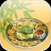 Món ăn Việt for iPad