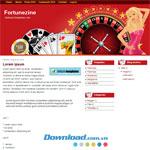 Fortunezine