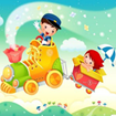 Kid Videos for Android