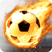 Football World Cup for Windows Phone