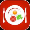 Học nấu ăn for iOS