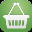 Đi chợ for iOS