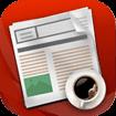 Đọc tin for iOS