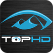 Top HD for Android