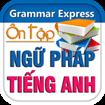 Ôn tập ngữ pháp tiếng Anh cho Android