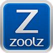 Zoolz Viewer for Android