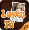 Luyện từ mới for Android
