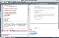Texmaker for Linux (32-bit)